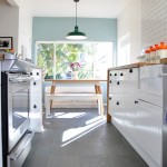 Awesome  Contemporary Rustoleum Countertop Paint Samples Image Inspiration , Awesome  Industrial Rustoleum Countertop Paint Samples Inspiration In Kitchen Category