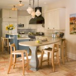 Awesome  Contemporary Small Breakfast Table and Chairs Inspiration , Wonderful  Farmhouse Small Breakfast Table And Chairs Photo Inspirations In Kitchen Category