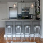 Awesome  Contemporary Small Kitchen Bars Image Inspiration , Lovely  Contemporary Small Kitchen Bars Photo Ideas In Kitchen Category