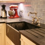 Awesome  Contemporary Soapstone Countertops Mn Photo Inspirations , Lovely  Traditional Soapstone Countertops Mn Inspiration In Kitchen Category
