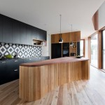 Awesome  Contemporary Solid Wood Kitchen Island Photo Ideas , Lovely  Beach Style Solid Wood Kitchen Island Picture In Kitchen Category