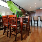 Awesome  Contemporary Tall Kitchen Tables Sets Photos , Charming  Contemporary Tall Kitchen Tables Sets Image Ideas In Kitchen Category