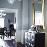 Awesome  Contemporary the Dining Table Picture Ideas , Fabulous  Contemporary The Dining Table Picture In Dining Room Category