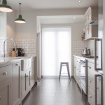 Awesome  Contemporary Utility Cart Kitchen Image , Wonderful  Midcentury Utility Cart Kitchen Image Inspiration In Kitchen Category