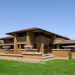Awesome  Craftsman Concrete Countertops Buffalo Ny Photo Ideas , Breathtaking  Contemporary Concrete Countertops Buffalo Ny Photo Inspirations In Patio Category