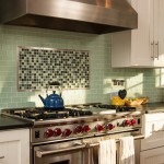 Awesome  Craftsman Granite Countertops Fargo Nd Ideas , Cool  Rustic Granite Countertops Fargo Nd Image Ideas In Dining Room Category