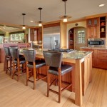 Awesome  Craftsman Granite Countertops Jacksonville Nc Picture Ideas , Charming  Traditional Granite Countertops Jacksonville Nc Photo Ideas In Kitchen Category