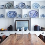 Awesome  Eclectic China Dining Set Photo Inspirations , Beautiful  Transitional China Dining Set Picture Ideas In Kitchen Category