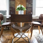 Awesome  Eclectic Dining Rooms Tables Picture , Fabulous  Farmhouse Dining Rooms Tables Image Inspiration In Dining Room Category