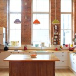 Awesome  Eclectic Houzz Com Photos Kitchen Image , Lovely  Traditional Houzz Com Photos Kitchen Photos In Kitchen Category