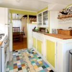 Awesome  Eclectic How to Kitchen Cabinets Picture Ideas , Awesome  Traditional How To Kitchen Cabinets Picture In Kitchen Category