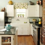 Awesome  Eclectic Large Kitchen Carts Picture , Lovely  Eclectic Large Kitchen Carts Inspiration In Kitchen Category