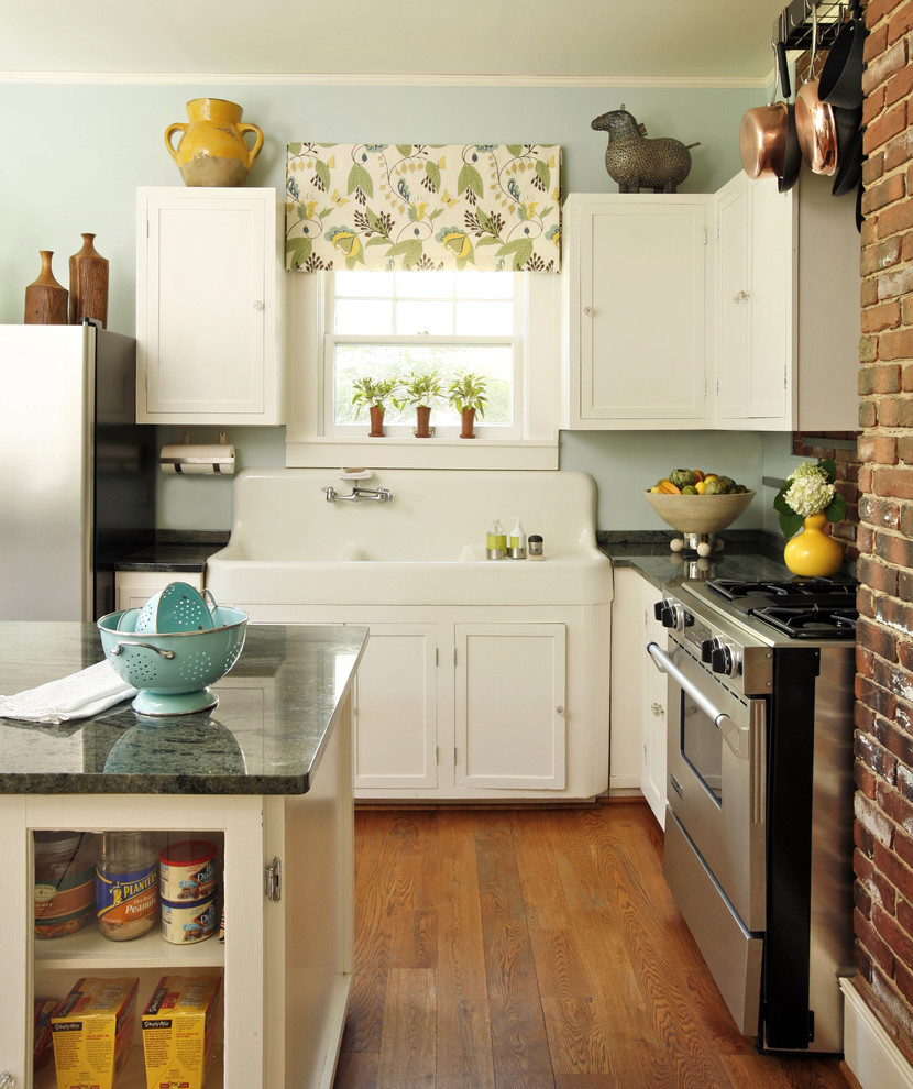 830x990px Lovely  Eclectic Large Kitchen Carts Inspiration Picture in Kitchen