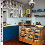 Awesome  Eclectic Store Cabinet Image Ideas , Breathtaking  Traditional Store Cabinet Picture Ideas In Bathroom Category