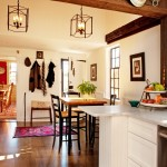Awesome  Farmhouse Tall Dining Sets Image Ideas , Stunning  Eclectic Tall Dining Sets Photos In Dining Room Category
