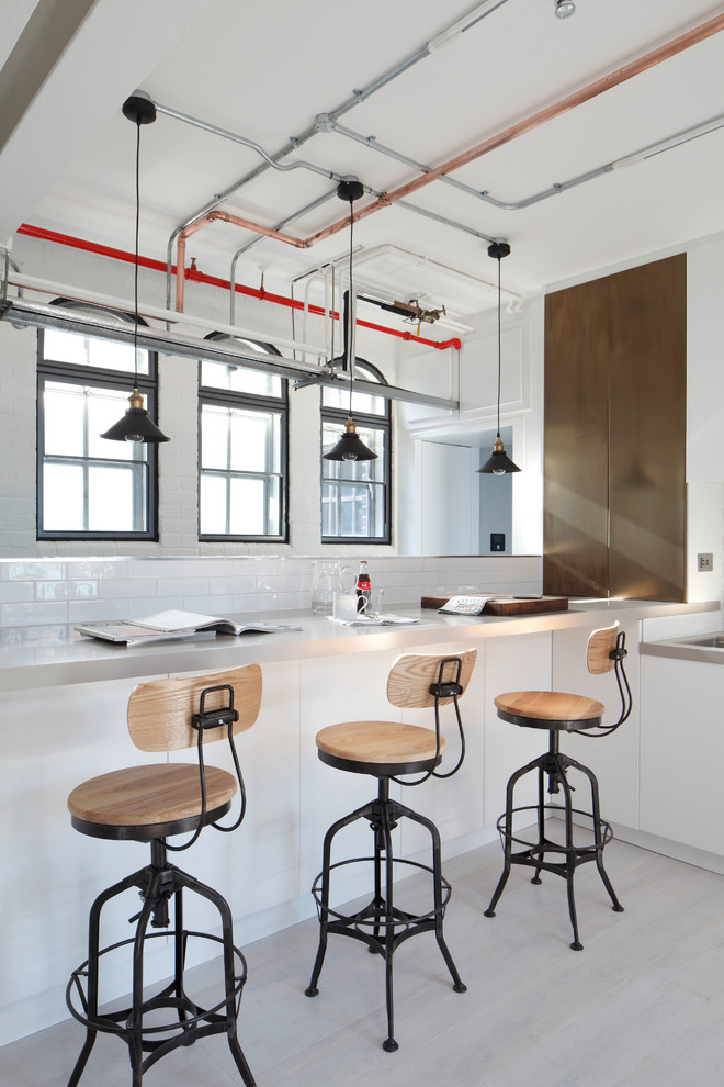 660x990px Fabulous  Industrial Kitchen Bar Decor Image Picture in Kitchen