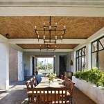 Awesome  Mediterranean Dining Tabel Image , Breathtaking  Contemporary Dining Tabel Ideas In Spaces Category