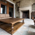 Awesome  Mediterranean Furniture Woodworks Photo Ideas , Awesome  Mediterranean Furniture Woodworks Image Inspiration In Exterior Category