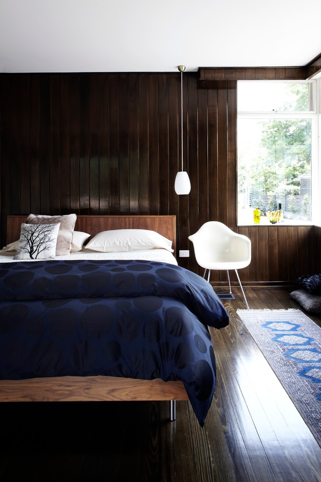 Bedroom , Beautiful  Midcentury Cheap Cabinets To Go Picture : Awesome  Midcentury Cheap Cabinets to Go Image Inspiration
