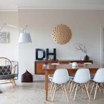 Awesome  Midcentury Dining Set Deals Image Ideas , Cool  Scandinavian Dining Set Deals Image Ideas In Dining Room Category