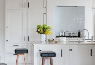 660x990px Beautiful  Midcentury Hgtv Kitchen Lighting  Ideas Picture in Kitchen