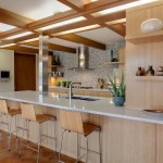 Awesome  Midcentury Kitchen Remodeling in Image , Beautiful  Farmhouse Kitchen Remodeling In Photo Ideas In Kitchen Category
