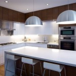 Awesome  Modern Cabinets Ideas Kitchen Photo Inspirations , Cool  Farmhouse Cabinets Ideas Kitchen Inspiration In Kitchen Category