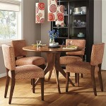 Awesome  Modern Dining Room Sets with Storage Photo Ideas , Breathtaking  Contemporary Dining Room Sets With Storage Inspiration In Dining Room Category