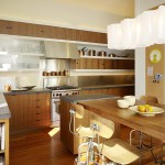 Awesome  Modern Dining Table in Kitchen Image Inspiration , Fabulous  Modern Dining Table In Kitchen Picture In Kitchen Category