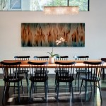 Awesome  Modern High Table with Chairs Inspiration , Stunning  Modern High Table With Chairs Photo Inspirations In Dining Room Category