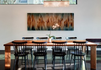 990x762px Stunning  Modern High Table With Chairs Photo Inspirations Picture in Dining Room