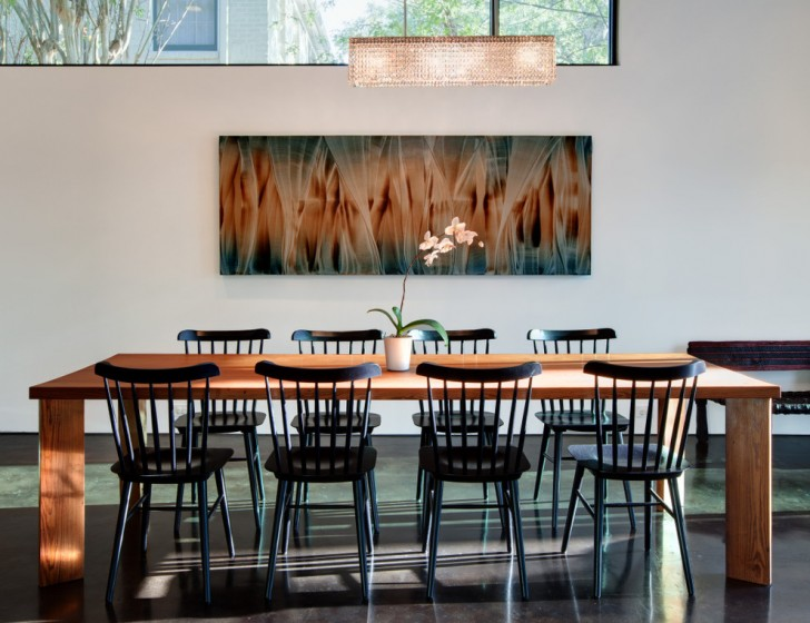 Dining Room , Stunning  Modern High Table With Chairs Photo Inspirations : Awesome  Modern High Table with Chairs Inspiration