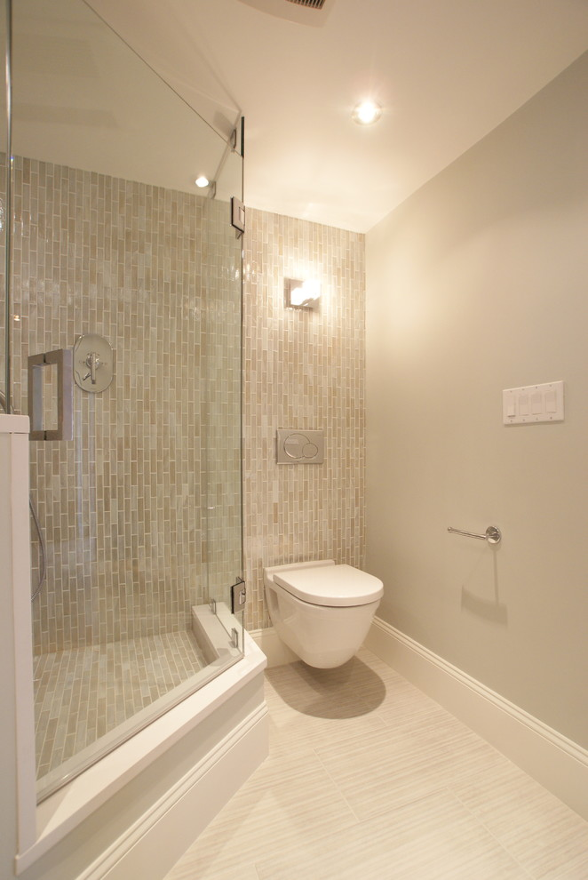 Bathroom , Cool  Modern How To Fix A Leaking Faucet In The Bathroom Photo Inspirations : Awesome  Modern How to Fix a Leaking Faucet in the Bathroom Photo Ideas