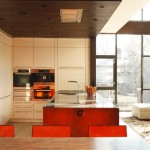 Awesome  Modern Ikea Build a Kitchen Photo Ideas , Charming  Midcentury Ikea Build A Kitchen Picture In Kitchen Category