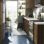 Awesome  Modern Ikea Kichens Photo Ideas , Beautiful  Modern Ikea Kichens Picture In Kitchen Category