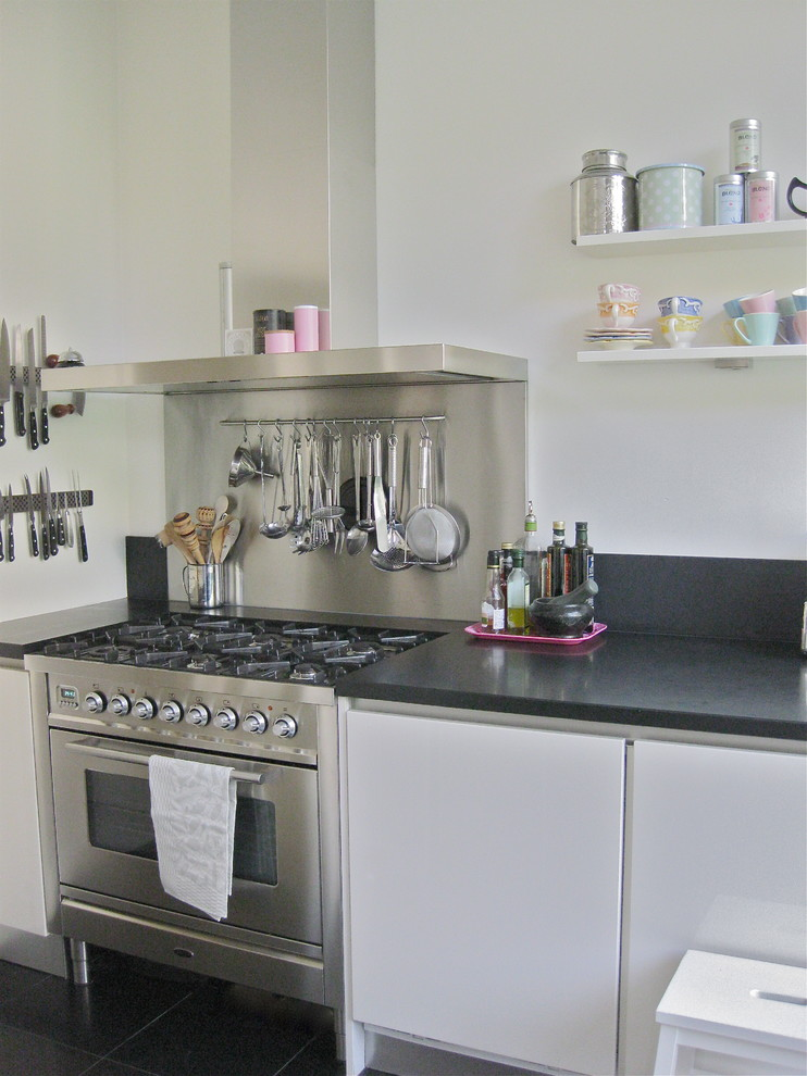 Awesome Modern Ikea Kitchenware Photo Ideas Fabulous Beach Style - Ikea kitchenware