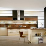 Awesome  Modern Ikeakitchens Image Ideas , Fabulous  Modern Ikeakitchens Inspiration In Kitchen Category