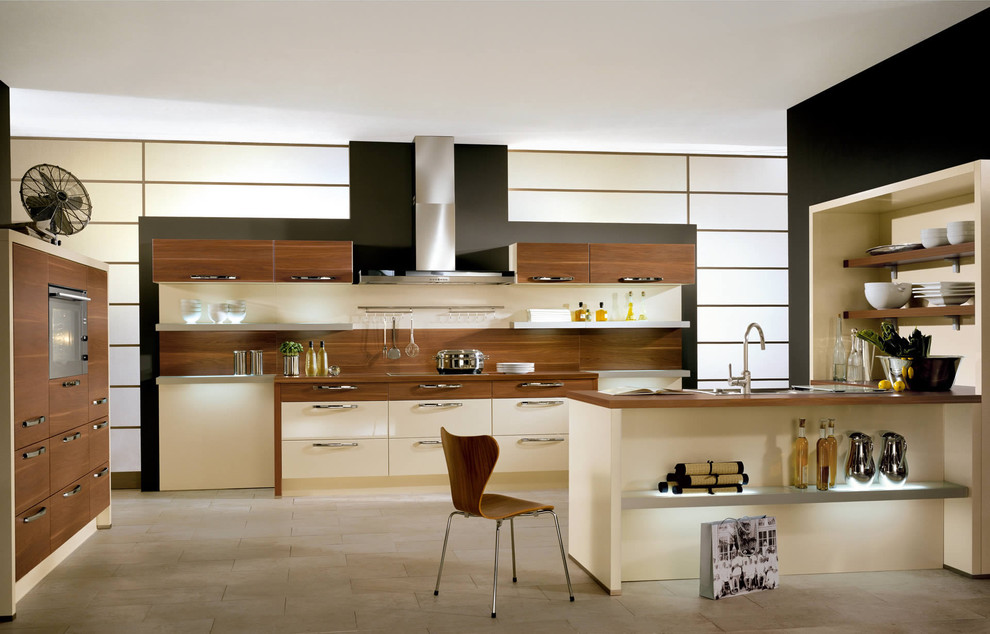 990x634px Fabulous  Modern Ikeakitchens Inspiration Picture in Kitchen