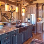 Awesome  Modern Kitchen Cabenets Ideas , Wonderful  Contemporary Kitchen Cabenets Image In Kitchen Category