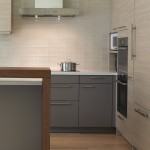 Awesome  Modern Kitchen Cabinets Custom Ideas , Lovely  Modern Kitchen Cabinets Custom Image Ideas In Kitchen Category