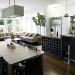 808x990px Gorgeous  Contemporary Ikea Kitches Image Inspiration Picture in Kitchen