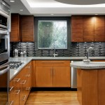 Awesome  Modern Kitchen Kabinets Image , Breathtaking  Modern Kitchen Kabinets Image Ideas In Kitchen Category