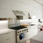 Awesome  Modern Kitchns Photos , Beautiful  Modern Kitchns Image Inspiration In Kitchen Category