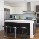 Awesome  Modern Microwave Carts for Sale Ideas , Awesome  Midcentury Microwave Carts For Sale Picture In Kitchen Category