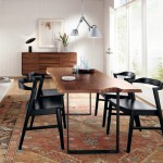 Awesome  Modern Set Dining Table Ideas , Lovely  Modern Set Dining Table Image Inspiration In Exterior Category