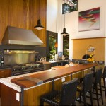 Awesome  Modern Tall Kitchen Chairs Photo Inspirations , Cool  Traditional Tall Kitchen Chairs Ideas In Kitchen Category