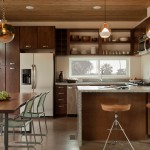 Awesome  Modern www.kitchn Image , Awesome  Modern Www.kitchn Ideas In Kitchen Category