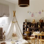 Awesome  Rustic Best Dining Table for Kids Ideas , Fabulous  Contemporary Best Dining Table For Kids Photo Ideas In Kitchen Category