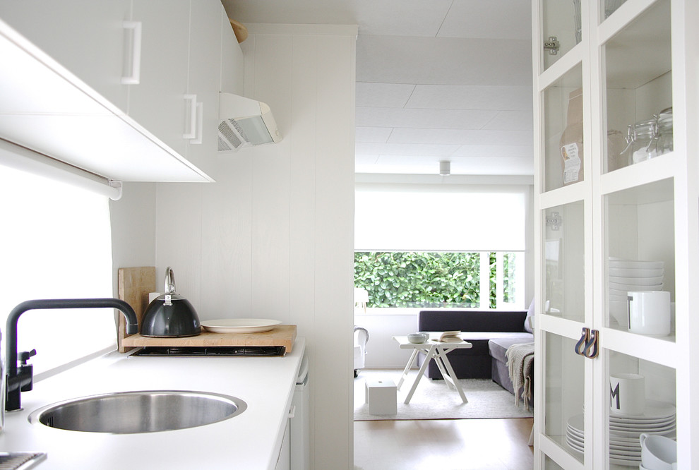 990x666px Lovely  Scandinavian Ikea Kitchen Cabinet Planner Image Picture in Kitchen