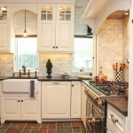 Awesome  Traditional Affordable Cabinets Kitchen Image , Stunning  Traditional Affordable Cabinets Kitchen Inspiration In Kitchen Category